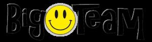 logo_bigteam