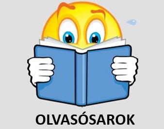 olvasosarok